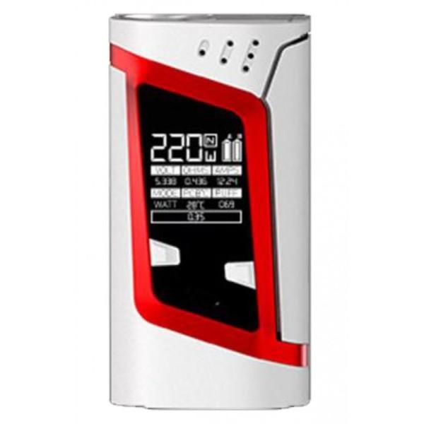 SmokΤech Mod Alien 220W