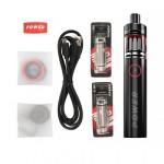 Aramax Power 5000mAh 2ml Kit