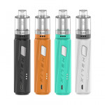 Digiflavor Helix 4ml Kit