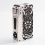 Dovpo Box Mod M VV 280W Special Edition