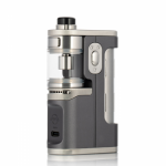 Dovpo x Suicide Mods Abyss AIO 60W 7ml Kit