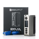 Dovpo Riva DNA 250C 200W Mod