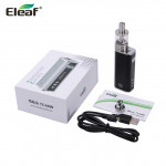Eleaf iStick TC 40W With GS-Tank Full Kit