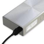 Box Basal 30W - Eleaf