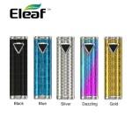 Eleaf iJust ECM Battery 40W 3000mAh