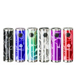 Eleaf iJust 3 Battery 80W 3000mAh New Acrylic Version