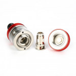 Eleaf iJust Mini 2ml Kit