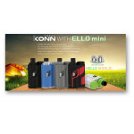 iKon Total Kit 5.5ml