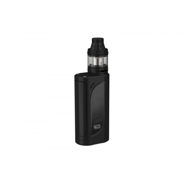 iKonn 220 Kit 2ml