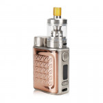 Eleaf iStick Pico 2 75W 4ml Kit