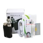 Eleaf iStick Pico X Kit 75W with Melo 4 2ml