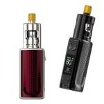 Eleaf iStick S80 3ml 80W Kit