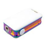 Eleaf iStick Nowos 80W Box Mod