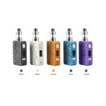 Eleaf Saurobox 220W Kit