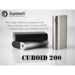 Cuboid TC200 By Joytech