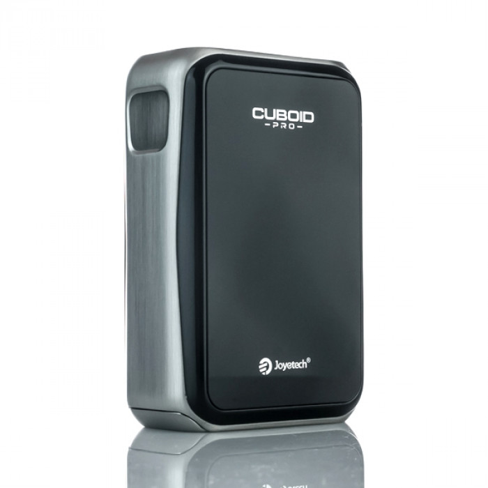 Cuboid Pro Touch Screen 200W