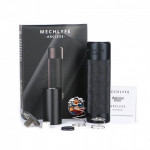 Mechlyfe & Ambitionz Vaper Arcless Mech Mod