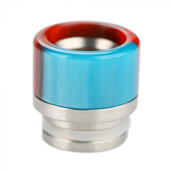 810 Drip Tip for Smok TFV8