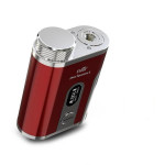 Eleaf istick Pico Squeeze 2 100W Mod with AVE 21700 Battery