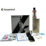 Kangertech Topbox mini kit Platinum Edition