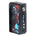 Box Drag 157W TC Special Edition