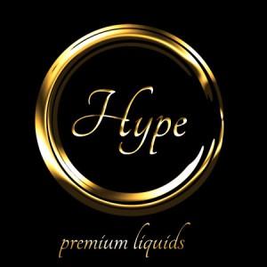 Hype - Premium Liquids
