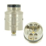 Kali V2 RDA 25mm By QP Design