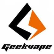 Αντιστάσεις GeekVape