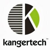 Αντιστάσεις KangerTech