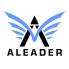 Aleader (2)