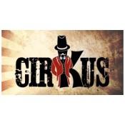 Cirkus - VDLV