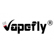 Αντιστάσεις Vapefly