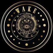 Αντιστάσεις Wake Mod Co.