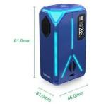 Box Lexicon 235W - Eleaf