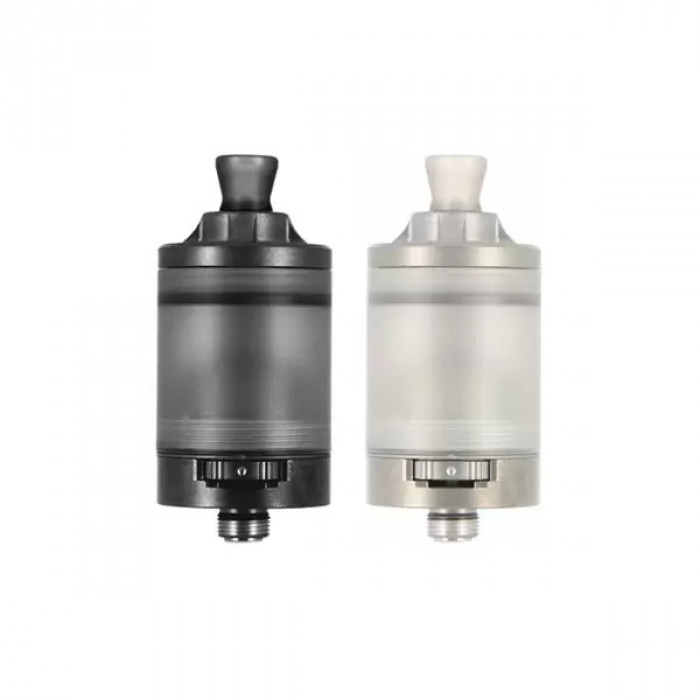 Across Vape Roulette RTA 3.5ml 22mm - Smokers.Land