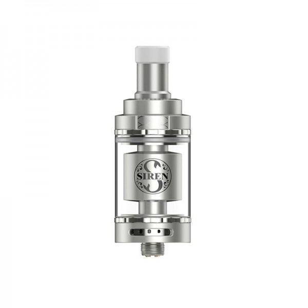 Digiflavor Siren V2 GTA 2ml