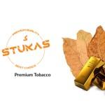 Stukas - Premium Tobacco
