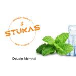 Stukas - Double Menthol 10ml