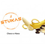 Stukas - Choco-a-Nana