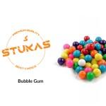 Stukas - Bubble Gum 10ml