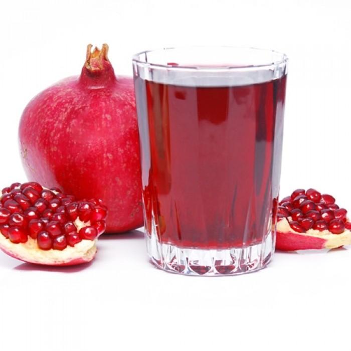 Tfa Pomegranate (rebottled) 10ml flavor