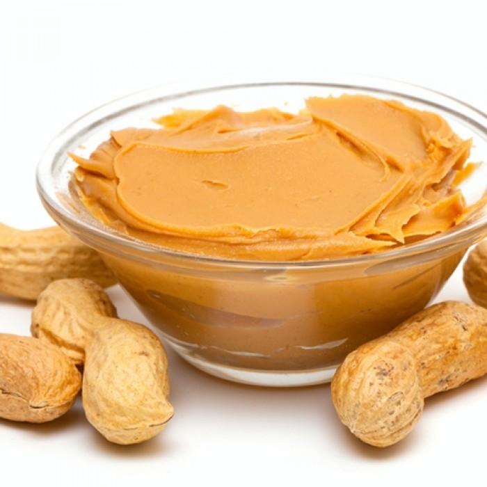 Tfa Peanut Butter (rebottled) 10ml flavor