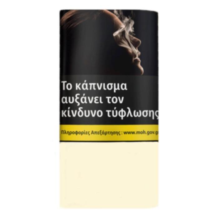 Drum λευκός καπνός 30gr (5τμχ)