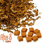 After 8 - Smokey Caramel 10ml