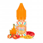 Cornflake Tart 10ml
