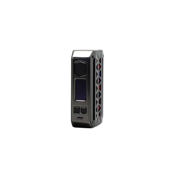 Box Emask 218W - VZone
